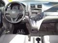 Gray Interior Photo for 2009 Honda CR-V #49426696