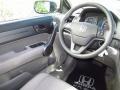 2009 Alabaster Silver Metallic Honda CR-V LX  photo #11