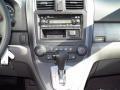 2009 Alabaster Silver Metallic Honda CR-V LX  photo #12