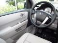 Gray Interior Photo for 2011 Honda Pilot #49453741