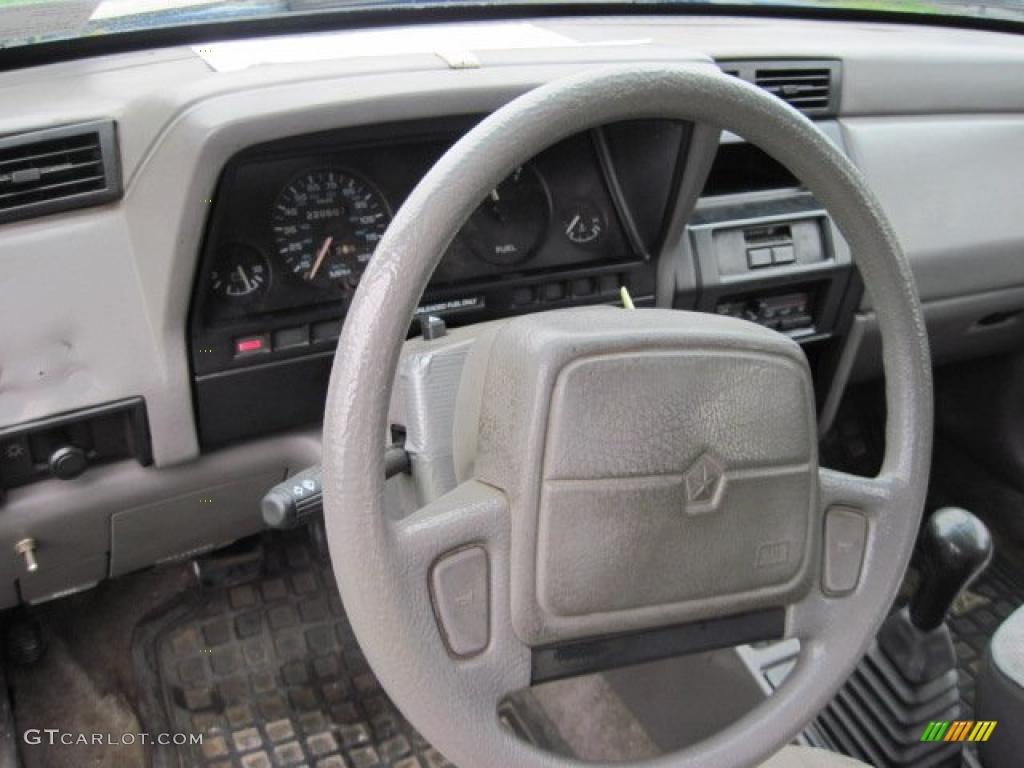 1992 plymouth sundance america steering wheel photos