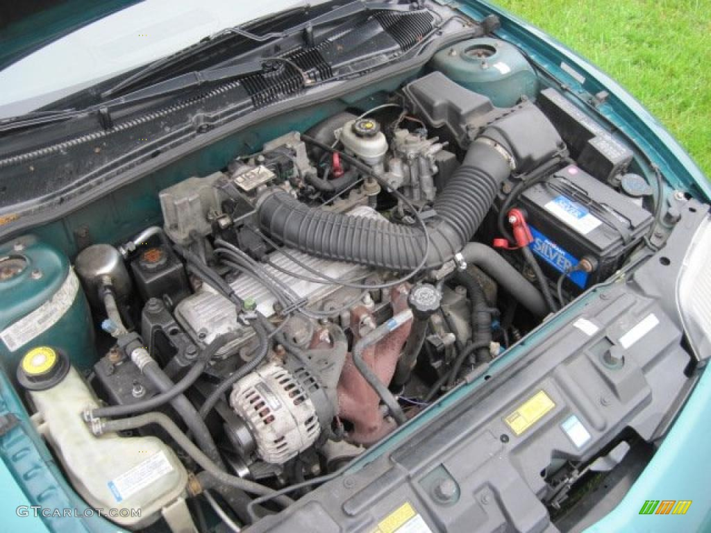 2002 pontiac sunfire se engine diagram  2002  get free