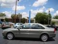 2006 Ash Gold Metallic Volvo S80 2.5T  photo #5