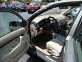 2006 Ash Gold Metallic Volvo S80 2.5T  photo #9