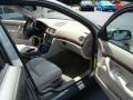 2006 Ash Gold Metallic Volvo S80 2.5T  photo #14