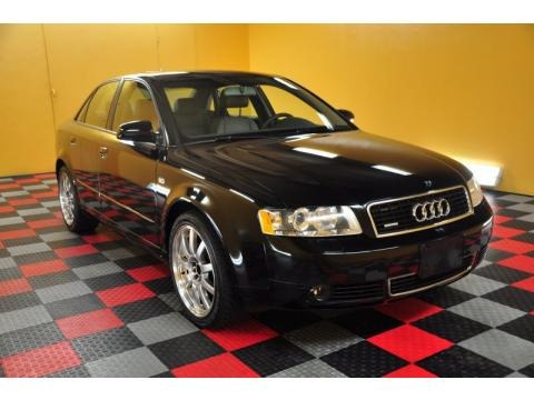 2004 audi a4 1 8t quattro sedan data info and specs. Black Bedroom Furniture Sets. Home Design Ideas