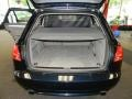 Black Trunk Photo for 2008 Audi A4 #49485210