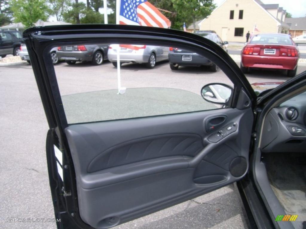 Pontiac 2003 Grand Am Manuals