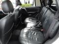 Dark Slate Gray Interior Photo for 2002 Jeep Grand Cherokee #49488168