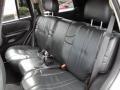 Dark Slate Gray Interior Photo for 2002 Jeep Grand Cherokee #49488183