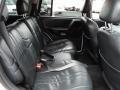 Dark Slate Gray Interior Photo for 2002 Jeep Grand Cherokee #49488243