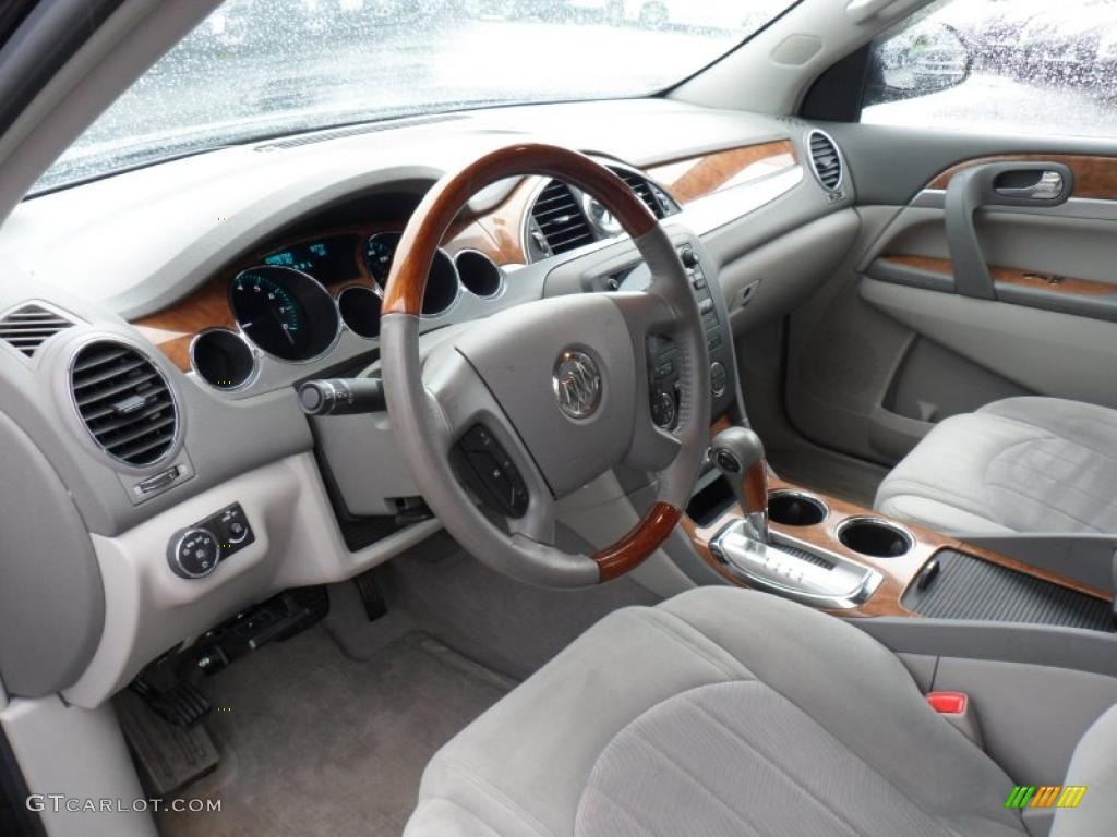 Search results 2012 buick enclave colors exterior interior motor html autos weblog for 2014 buick enclave interior colors