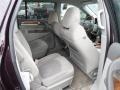 Dark Titanium/Titanium Interior Photo for 2009 Buick Enclave #49495809