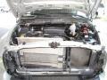 2002 Bright Silver Metallic Dodge Ram 1500 SLT Quad Cab 4x4  photo #19