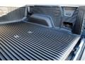 Charcoal Blue Metallic - F150 King Ranch SuperCrew 4x4 Photo No. 35