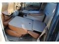 Charcoal Blue Metallic - F150 King Ranch SuperCrew 4x4 Photo No. 63