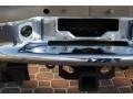 Charcoal Blue Metallic - F150 King Ranch SuperCrew 4x4 Photo No. 84