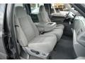 2004 Dark Shadow Grey Metallic Ford F250 Super Duty XLT Crew Cab 4x4  photo #24