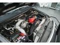 2004 Dark Shadow Grey Metallic Ford F250 Super Duty XLT Crew Cab 4x4  photo #46