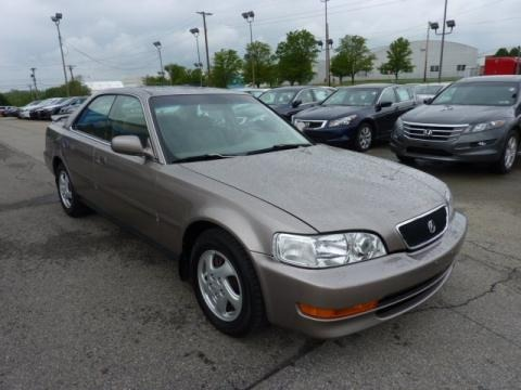 Acura2 on 1997 Acura Tl 3 2 Prices Used Tl 3 2 Prices Low Price   2900 Average