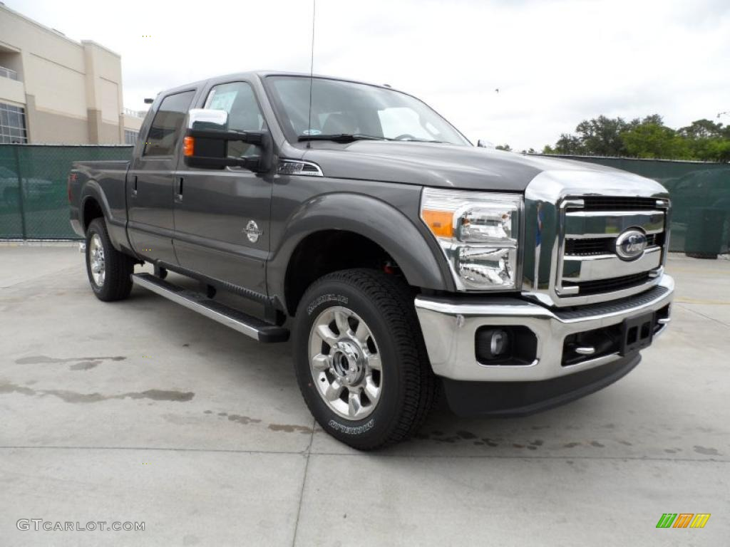 2014 Ford F350 4x4.html | Autos Post