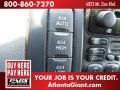 2003 Redfire Metallic Ford Explorer XLS 4x4  photo #14