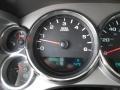 2011 Imperial Blue Metallic Chevrolet Silverado 1500 LT Extended Cab  photo #12