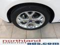 2012 Oxford White Ford Focus SEL Sedan  photo #8