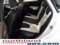 2012 Oxford White Ford Focus SEL Sedan  photo #13