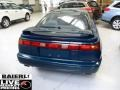 Polo Green Pearl Metallic - SVX L AWD Photo No. 3