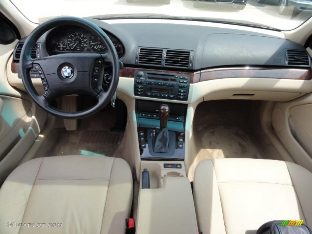 2001 Bmw 325xi Engine 2001 Free Engine Image For User Manual Download
