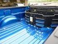 Blue Flame Metallic - F150 SVT Raptor SuperCrew 4x4 Photo No. 10