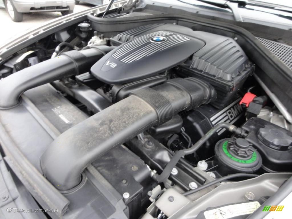 2007 bmw x5 wiring diagram 2007 bmw x5 engine diagram 2007 bmw x5 4.8i 4.8 liter dohc 32-valve vvt v8 engine ... #1