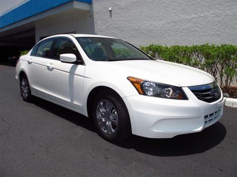 2011 Honda Accord Se Sedan Data Info And Specs Gtcarlot Com
