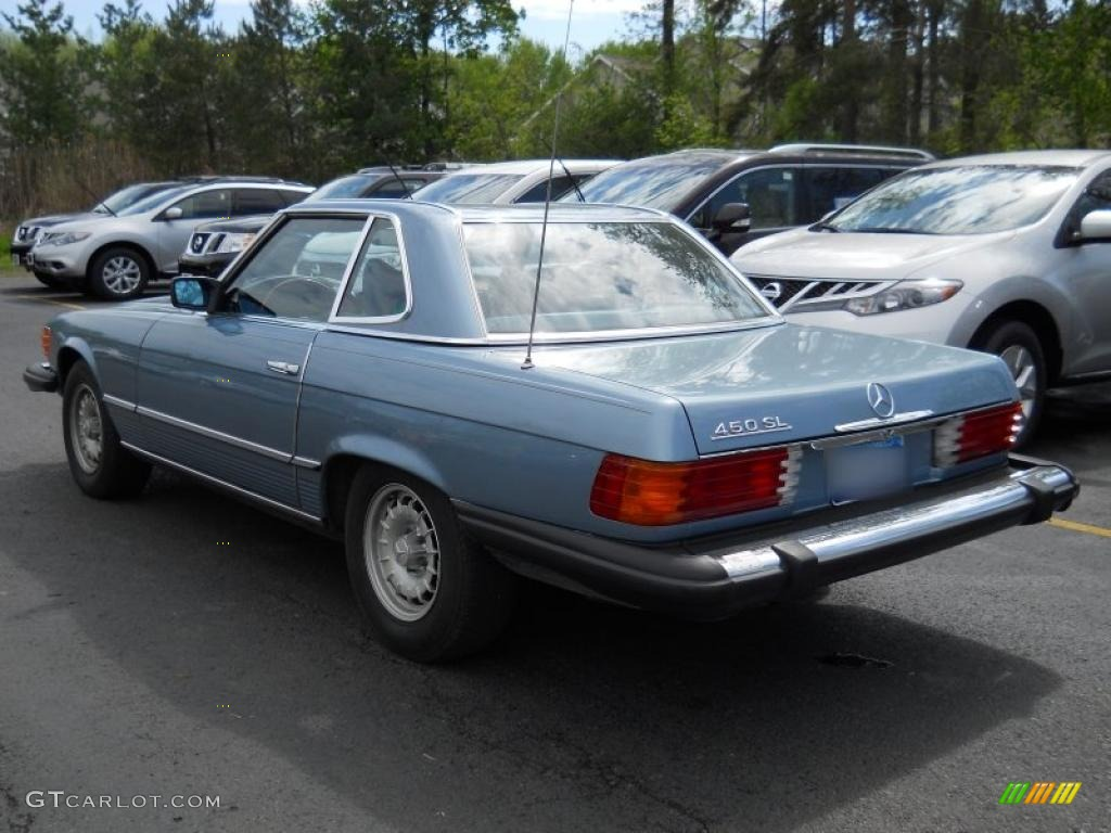 Vin decoder mercedes benz 450 sl autos weblog for Vin decoder mercedes benz