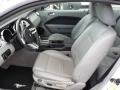 2006 Performance White Ford Mustang V6 Premium Coupe  photo #3