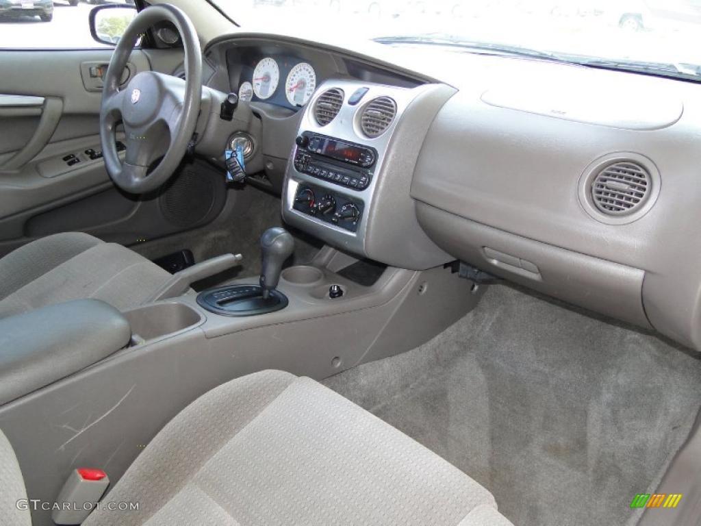 on 2001 Dodge Stratus Transmission