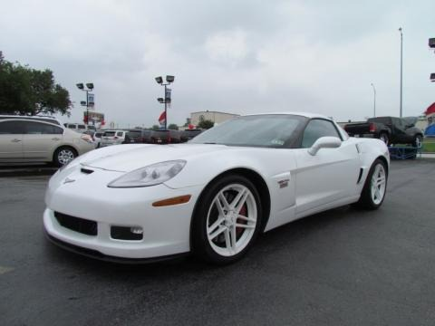2008 chevrolet corvette data info and specs. Black Bedroom Furniture Sets. Home Design Ideas