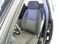 2011 Black Chevrolet Silverado 1500 LT Extended Cab  photo #18