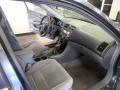 Gray Interior Photo for 2007 Honda Accord #49672719
