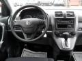 Black Dashboard Photo for 2009 Honda CR-V #49682733
