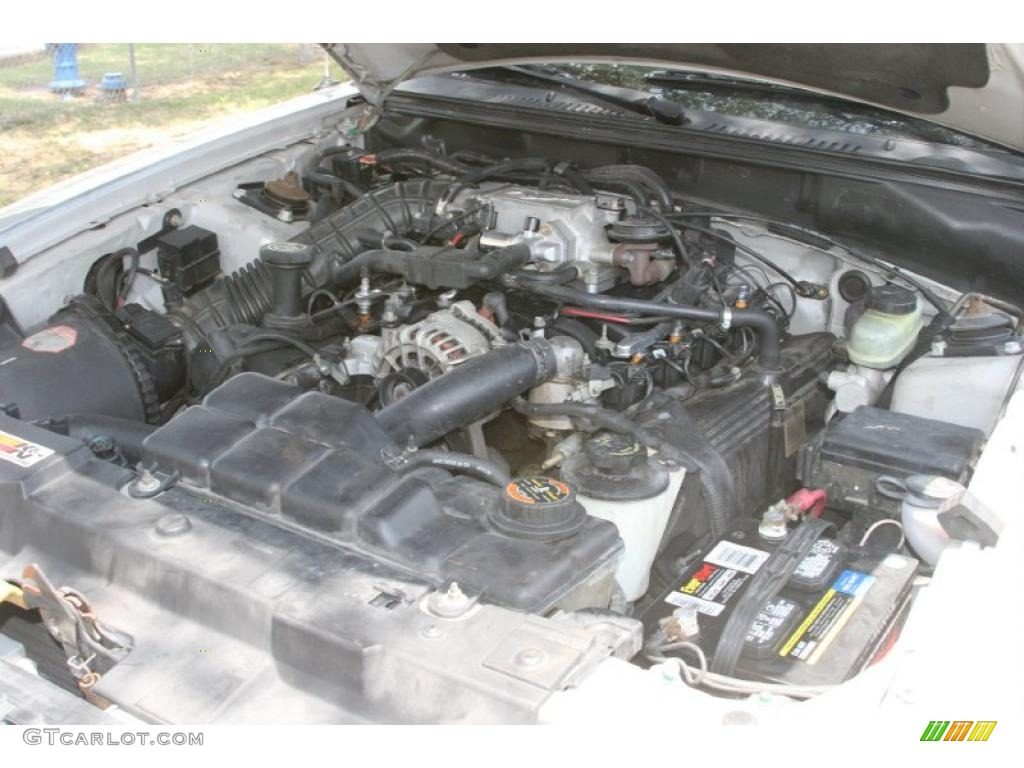 2000 ford mustang gt convertible 4 6 liter sohc 16 valve for 2000 ford mustang window regulator