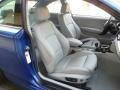 Montego Blue Metallic - 1 Series 135i Coupe Photo No. 21