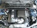 2008 1 Series 135i Coupe 3.0 Liter Twin-Turbocharged DOHC 24-Valve VVT Inline 6 Cylinder Engine