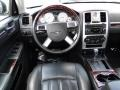 Dark Slate Gray Dashboard Photo for 2008 Chrysler 300 #49709113