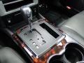 Dark Slate Gray Transmission Photo for 2008 Chrysler 300 #49709164