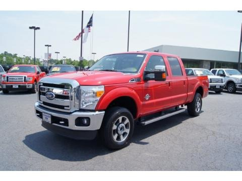 2011 ford f250 super duty data info and specs. Black Bedroom Furniture Sets. Home Design Ideas
