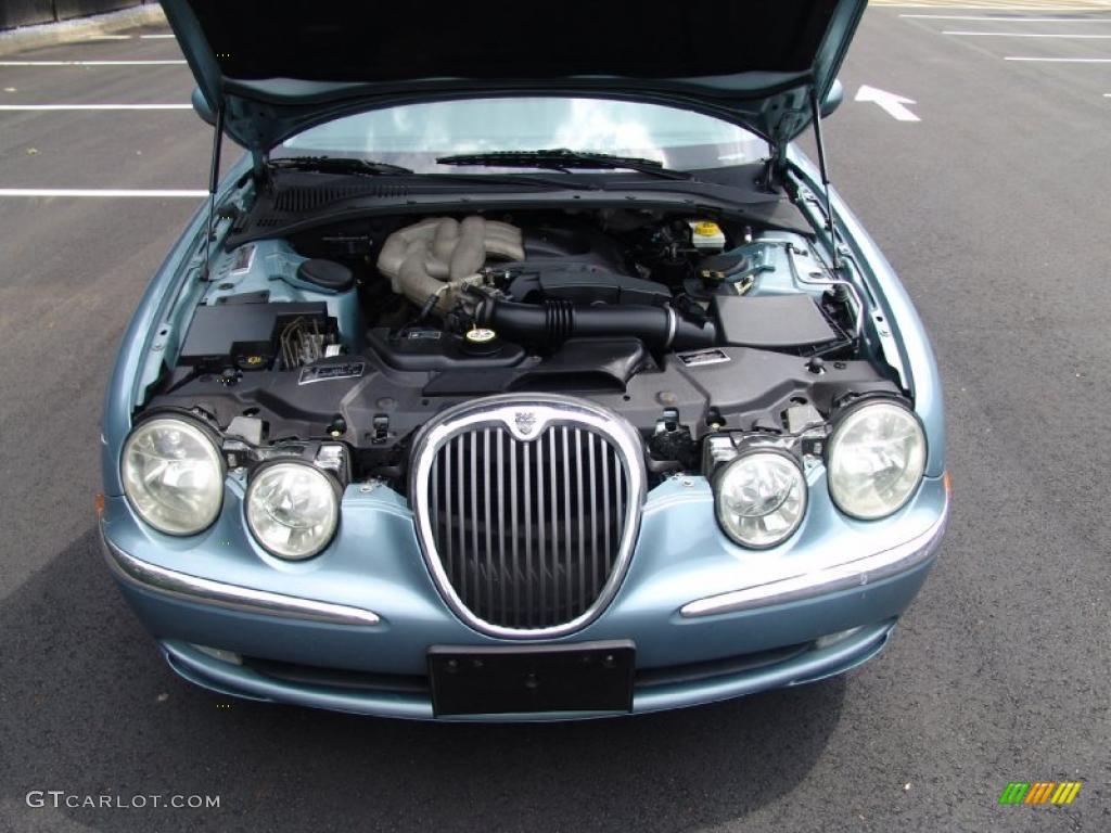 Jaguar Xkr Convertible 1998 additionally Jaguar F Type V8 Engine as well Mk2 3 8 Carb Set Up 89296 also Jaguar S Type 2000 Jaguar S Type How To Change Starter Motor besides 3770 2003 Jaguar S Type 10. on 2003 jaguar s type problems