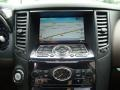 Chestnut Navigation Photo for 2010 Infiniti FX #49722979