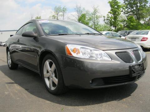 2006 Pontiac G6 Gtp Coupe Data Info And Specs Gtcarlot Com
